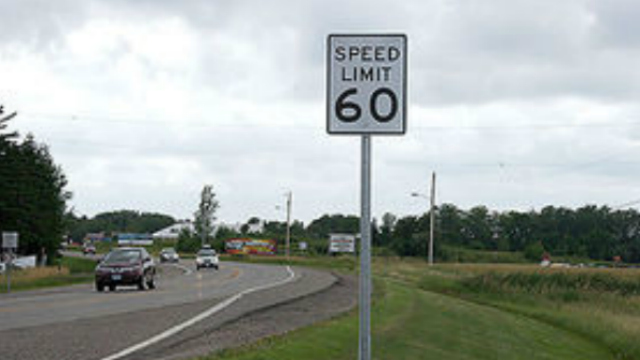 procedure spot speed traffic engineering Our project is the complete study about both spot speed studies and speed delay time survey  topics in traffic engineering in spot speed, we discussed regarding .